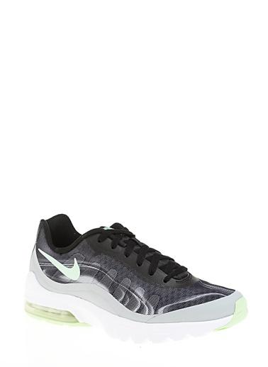 W Nike Air Max inVIgor Print-Nike